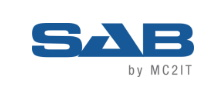 SAB - Distribution et Service IT
